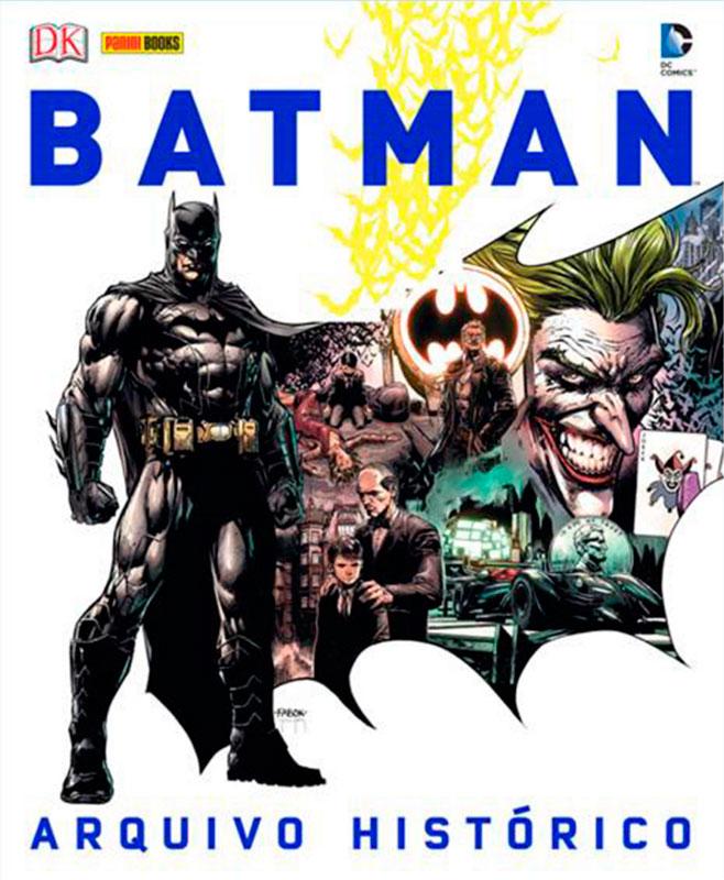 Batman+Arquivo+Hist%C3%B3rico.jpg (658×800)