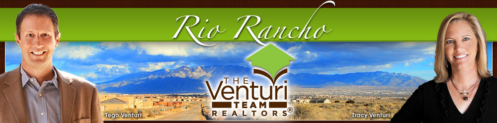 Rio Rancho Real Estate News