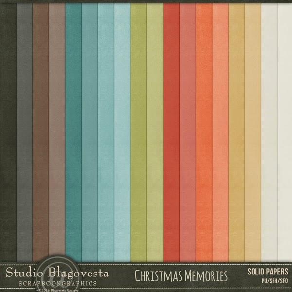 http://shop.scrapbookgraphics.com/Christmas-memories.html