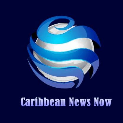 'CARIBBEAN NEWS NOW',