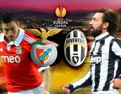 pronostico-benfica-juventus-europa-league