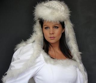 jubah istri yang bijaksana
