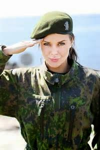 Military Sex Videos 91