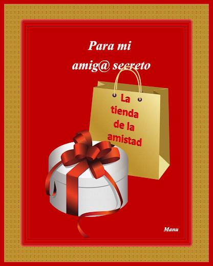 BANCO DE REGALOS AÑO 2013 AMIGO SECRETO  - Página 3 Presentaci%C3%B3n1amigo+secreto+amistad