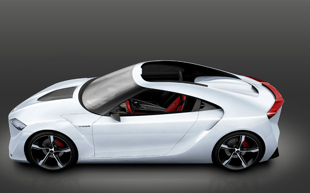 Cars Wallpapers And Specefication Latest Toyota Supra 2013