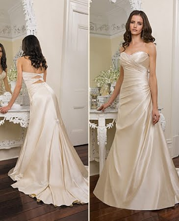 vera wang wedding dresses with sleeves. Vera Wang Wedding Dress Lace