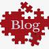 Bloga Kaliteli Makale Nasıl Yazılır veya Nasıl Yazılmalıdır?