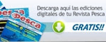 Descarga gratis la revista Pesca en PDF