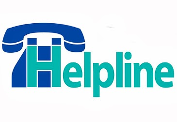Nfpe helpline sa post for Southern living phone number