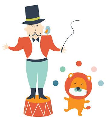 Joanne_Lee_Print_Pattern_Designer_Circus_6