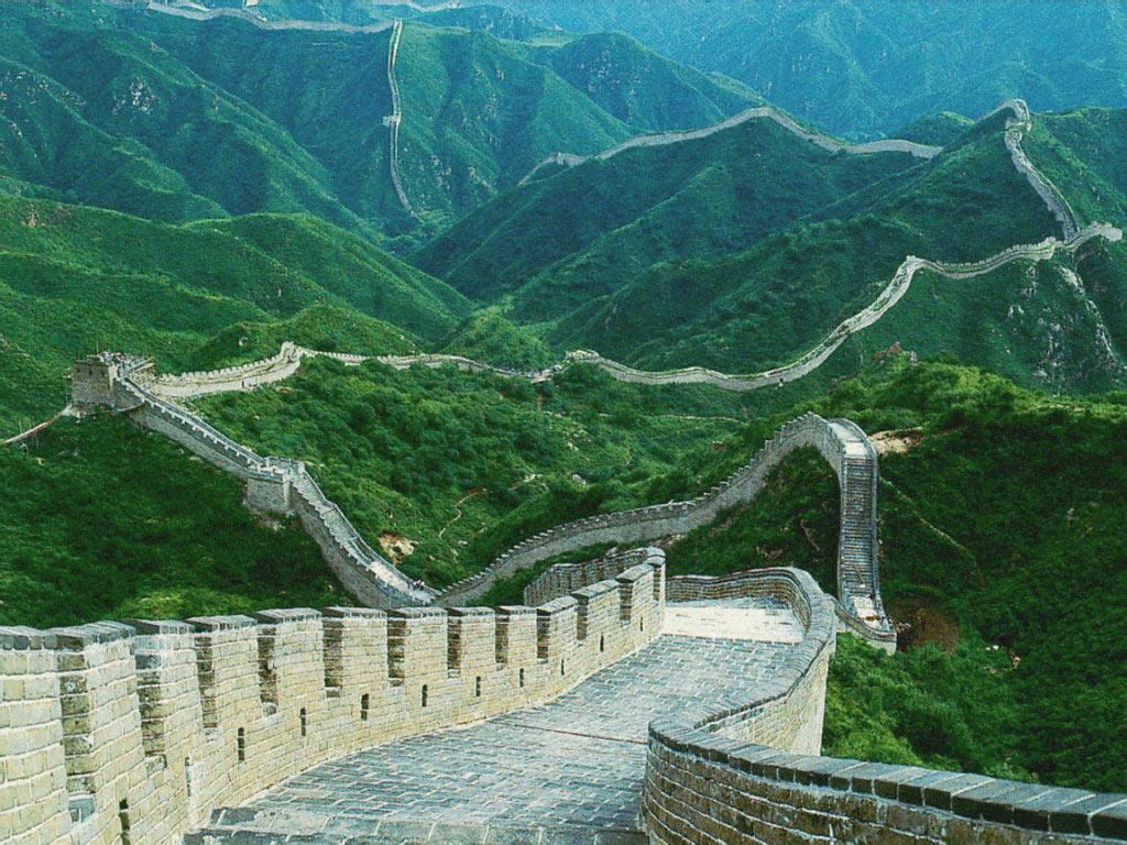 wallpaper+tembok+china.jpg