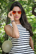 sonal chauhan latest glam pics-thumbnail-19