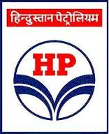 HPCL Recruitment 2014 - Apply For 99 Various Posts