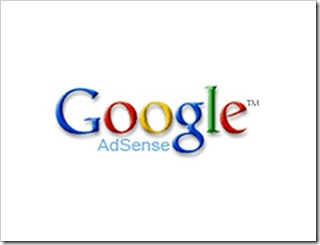 How to Get Your Adsense Account Easily Approved