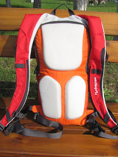 Big Sur Hydration Pack by Hydrapak