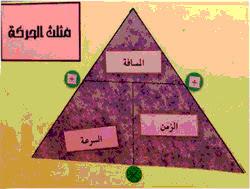 الرياضيات الابتدائية 28.bmp