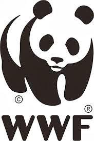 WWF Eu apóio!
