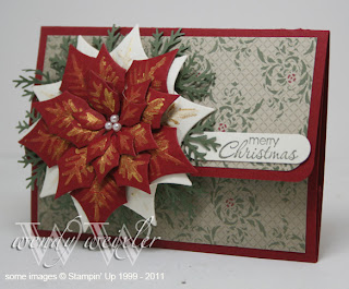 Wickedly wonderful creations christmas gift card holders i have a couple of little gift card holders to share with you i found myself in need of a couple of these on december 23 solutioingenieria Images