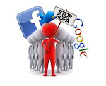 Libertad en Internet!