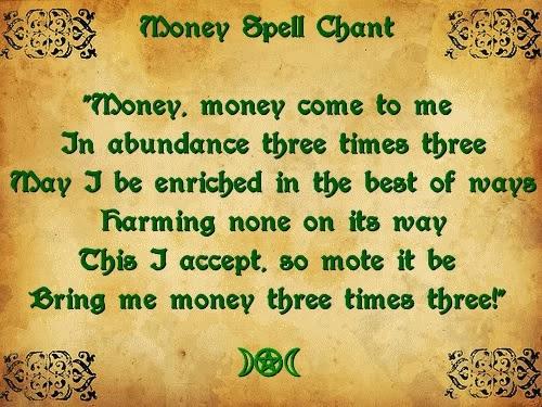 Для вас татьяна мальцева вебинар как привлечь деньги ритуал
