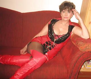 热辣的女士们 - sexygirl-10dream_07-709660.jpg