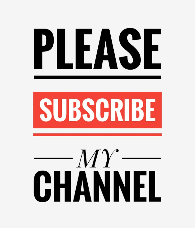 Channel Menarik Youtube