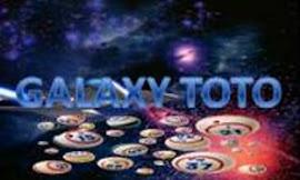 GALAXY TOTO