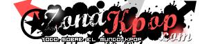 ZonaKPOP.com | Noticias, Celebridades, Grupos, Radio, Stream, FanFic, Imagenes, Videos, Curiosidades