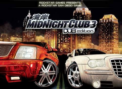 http://irfan-newbie.blogspot.com/2014/07/cheat-and-trick-midnight-club-3-dub.html