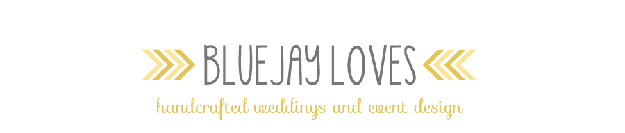 BlueJay Loves