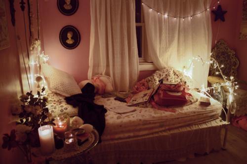 Pemberley Rose Lovely Rooms