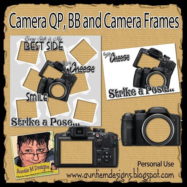 http://2.bp.blogspot.com/-xEiExrWDw9A/U8LHq1J37jI/AAAAAAAAG3w/Mp8HJL9gwc4/s1600/folder.jpg