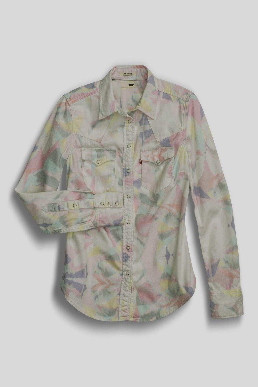 Levis, pixelados, jeans, vaqueros, spring, spring 2014, be divinity,