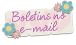 BoletinsImagem