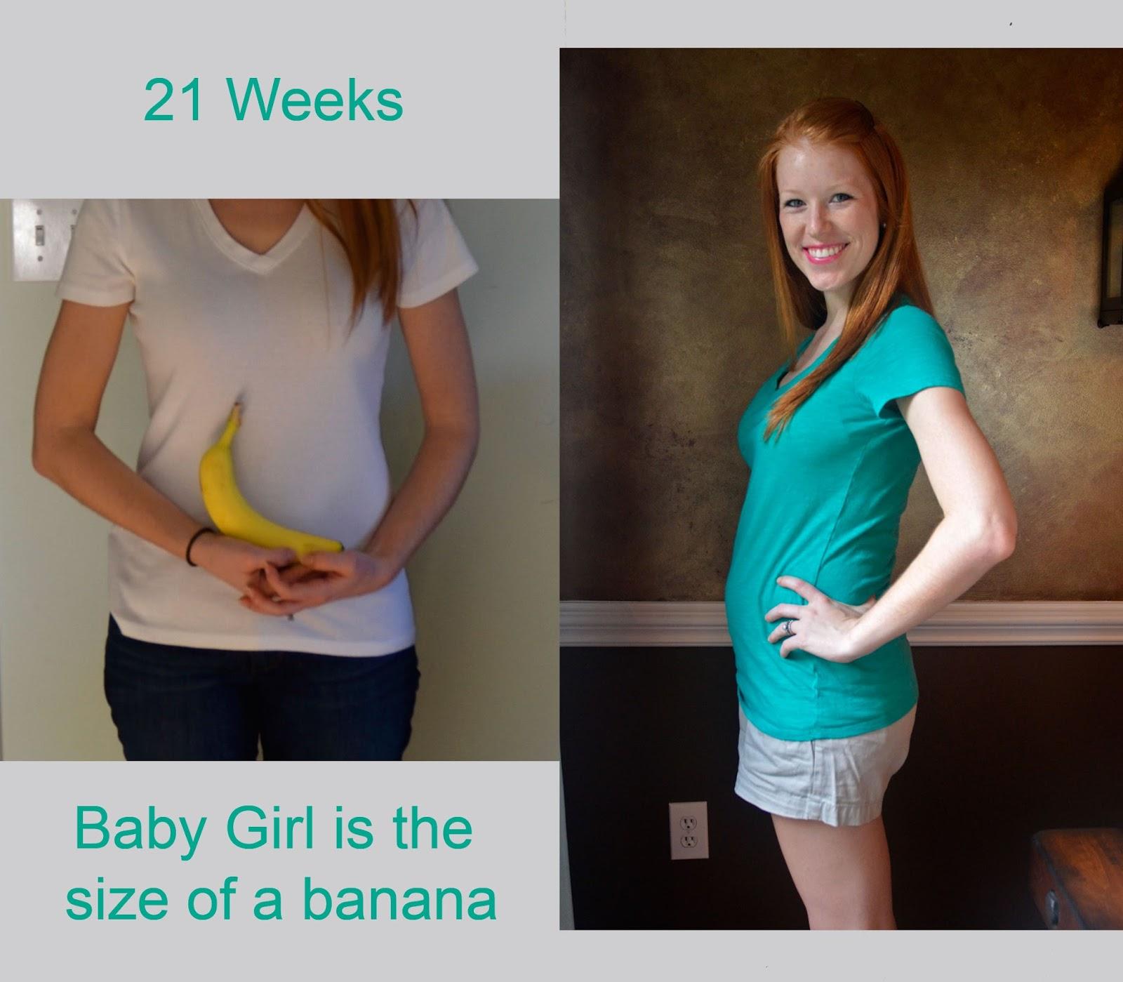 size of baby 21 weeks heart impulsar co