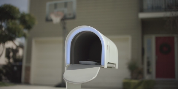 Google introduces Smartbox by Inbox