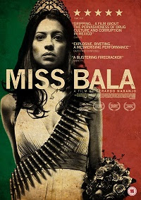 Download Movie Miss Bala (2012)