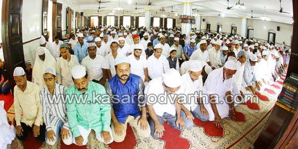 Kasaragod, Eid, Kerala, Eid celebration, Muslims, Food, Preparations, Masjid.