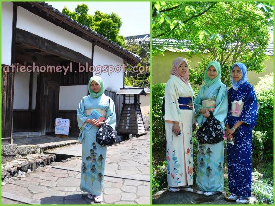 http://2.bp.blogspot.com/-xElQ1owzsXU/TfmhvnlQHqI/AAAAAAAALOE/oaCzyXLgYXY/s1600/blog2-8.jpg