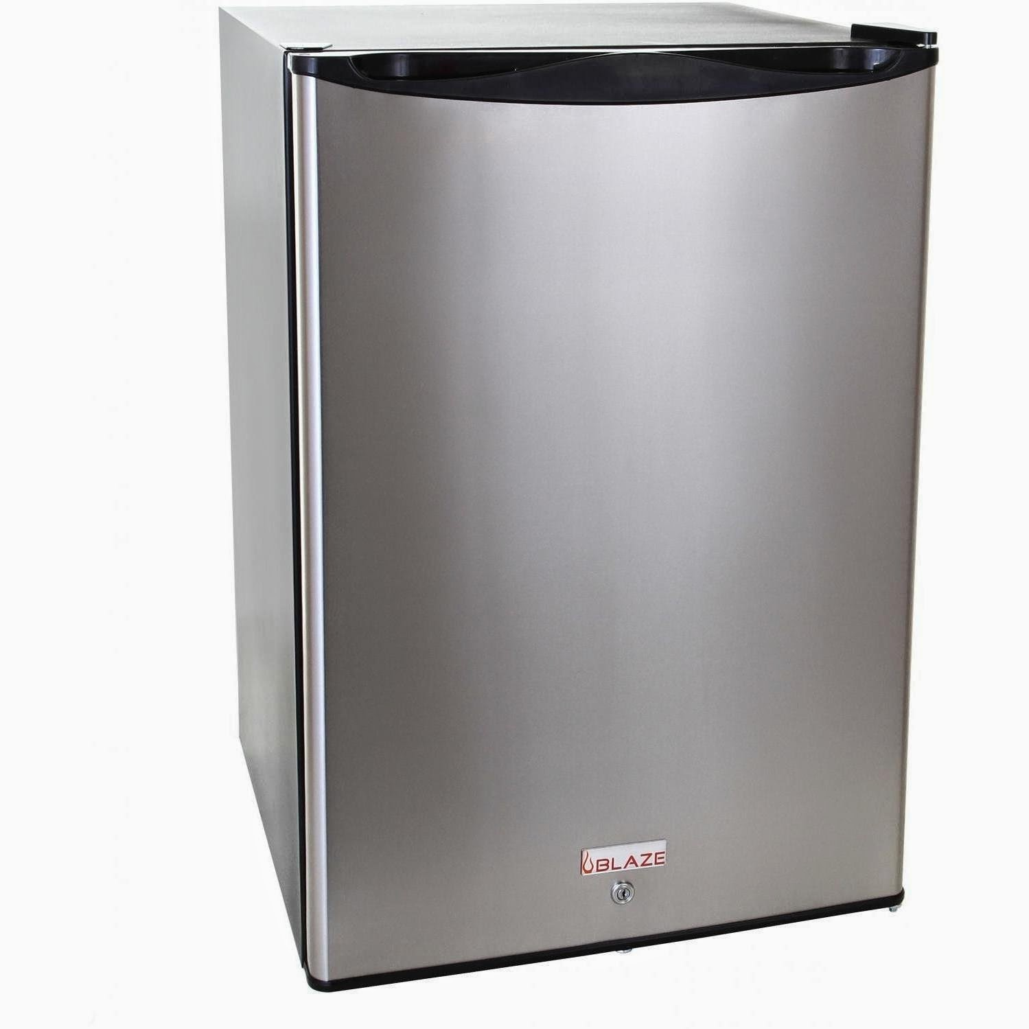 mini fridge with lock mini fridge with lock and freezer