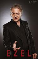 Baris Falay (Ali)
