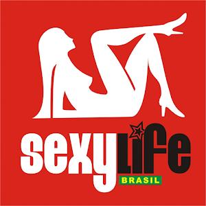 SEXYLIFE BRASIL
