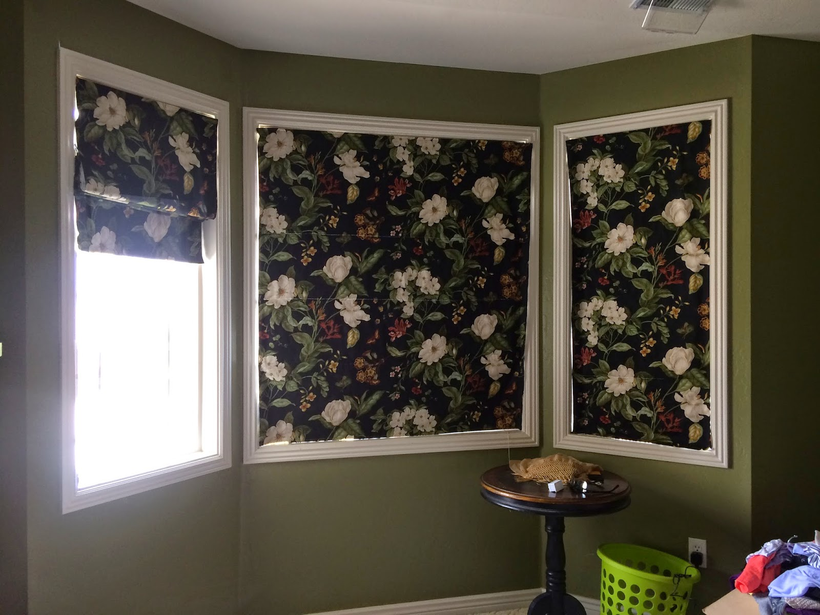 blinds budget wood services window ology treatments utah