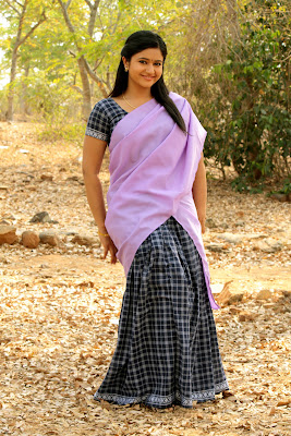 Poonam bajwa from manthrikan