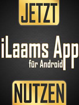 iLaams App