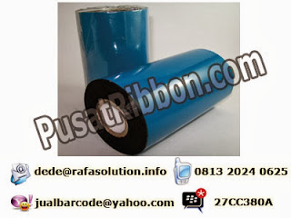 ribbon-barcode-wax-resin-110x300
