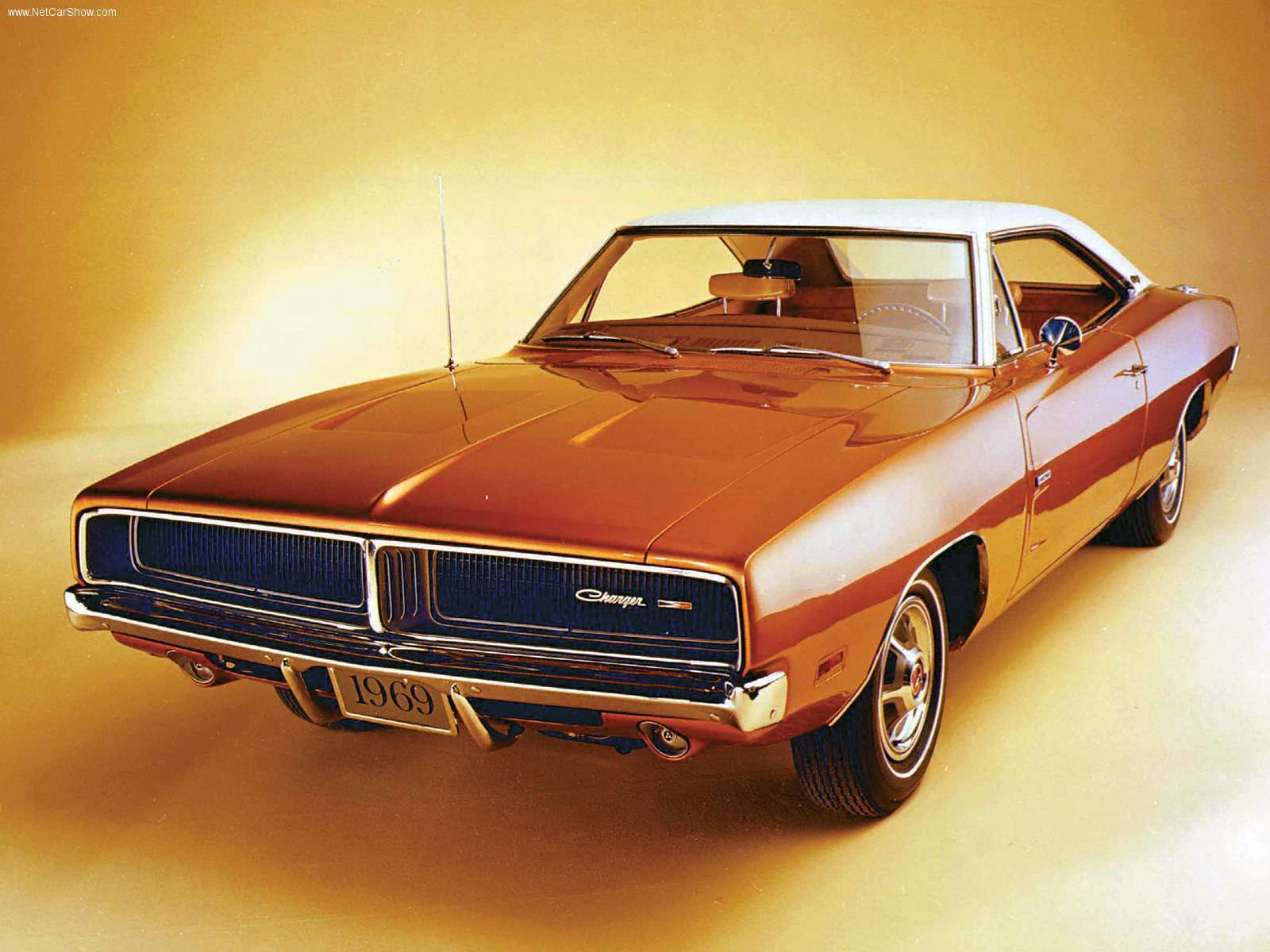 transpress nz 1969 dodge charger. Black Bedroom Furniture Sets. Home Design Ideas