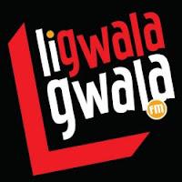 Ligwalagwala FM Online Radio