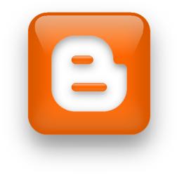 blogspot ganti tampilan baru