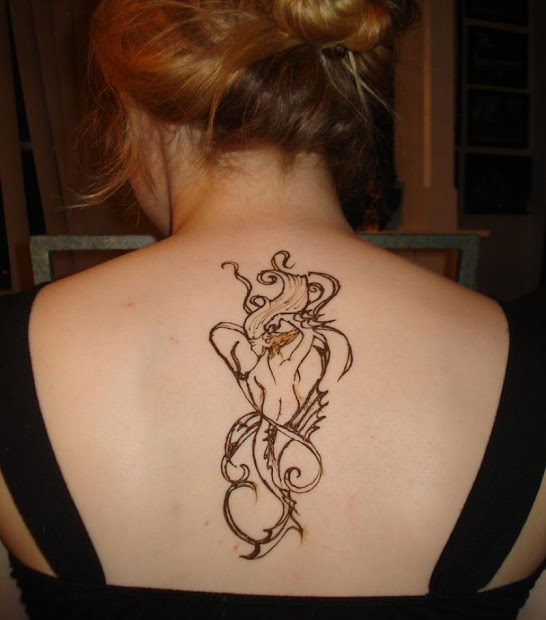 funmasti4u henna tattoo